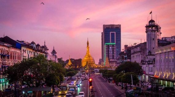 บทสรุปวิธีค้าขายกับพม่าฉบับเร่งรัด